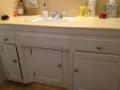 Sink_-_Vanity_-_before